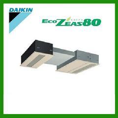ダイキン EcoZeasシリーズ クリーンエアコン SZZBC80CBPV