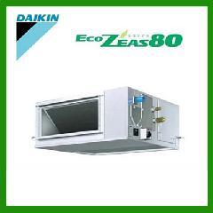 ダイキン EcoZeasシリーズ 天井埋込ダクトタイプ SZZM112CB