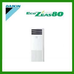 ダイキン EcoZeasシリーズ 床置形 SZZV80CBV