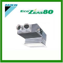 ダイキン EcoZeasシリーズ ビルトインHIタイプ SZZB50CBV