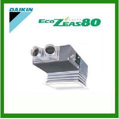 ダイキン EcoZeasシリーズ ビルトインHIタイプ SZZB56CBV