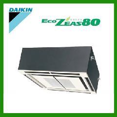 ダイキン EcoZeasシリーズ 大型4方吹出タイプ SZZC280CC
