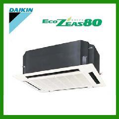 ダイキン EcoZeasシリーズ 大規模店舗用エアコン SZZC224CC