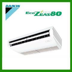 ダイキン EcoZeasシリーズ 天井吊形 SZZH80CBV