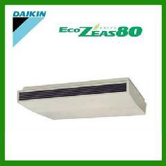 ダイキン EcoZeasシリーズ 天井吊形 SZZH224CC