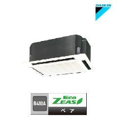 ダイキン 大規模店舗用エアコン マルチフロータイプ SZZC224CD