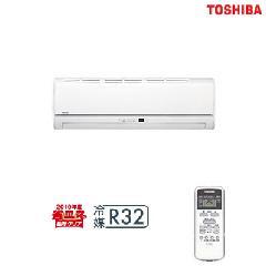東芝 Sシリーズ RAS-285S
