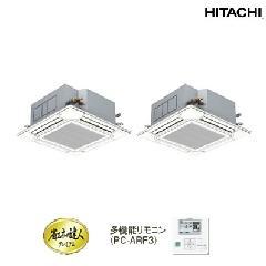 日立 てんかせ4方向 RCI-AP160GHP3