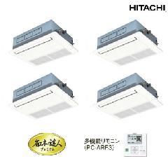 日立 てんかせ1方向 RCIS-AP335GHW4