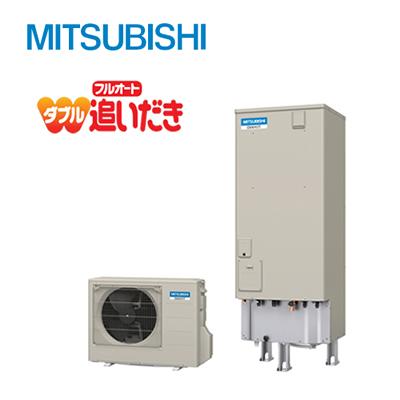 三菱 SRT-HP55W8