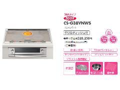 三菱 CS-G38VNWS