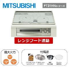 三菱 CS-PT31HNWSR