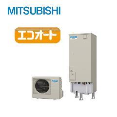 三菱 SRT-HP37CD8