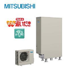 三菱 SRT-HP37WXZ8