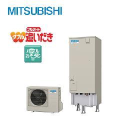 三菱 SRT-HP46WX8