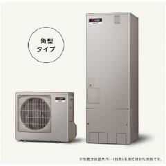 三菱エコキュート SRT‐P37UB