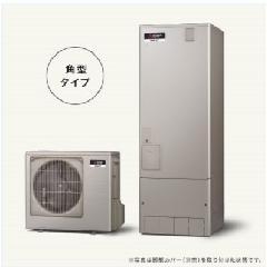 三菱エコキュート SRT‐P37