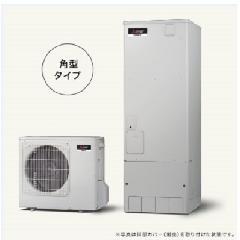 三菱エコキュート SRT‐S55B