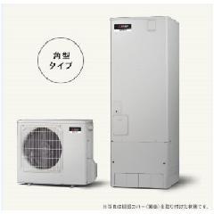 三菱エコキュート SRT‐S37U