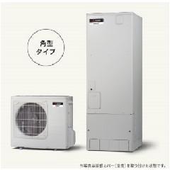 三菱エコキュート SRT‐C37
