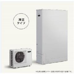 三菱エコキュート SRT‐W37Z