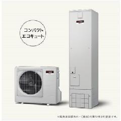 三菱エコキュート SRT‐W18