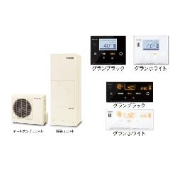 東芝エコキュート HWH-B374N-Z