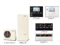 東芝エコキュート HWH-FH463SC
