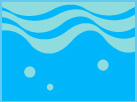 水廻りリフォーム