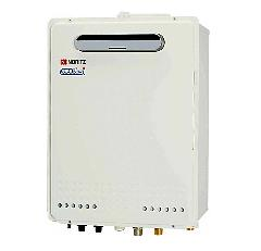 ノーリツGT-C2032SAWX BL (標準工事代含む)