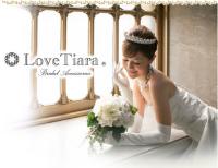 �������̃u���C�_���A�N�Z�T���[�@Love Tiara