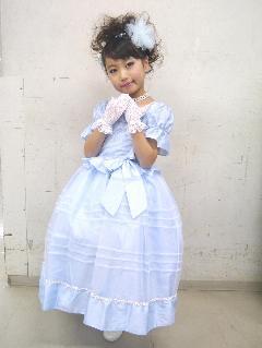 Pastel Bride パステルブライド