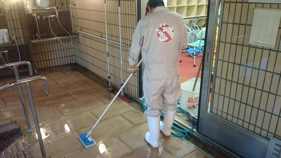 神戸市のリハビリ施設のある病院