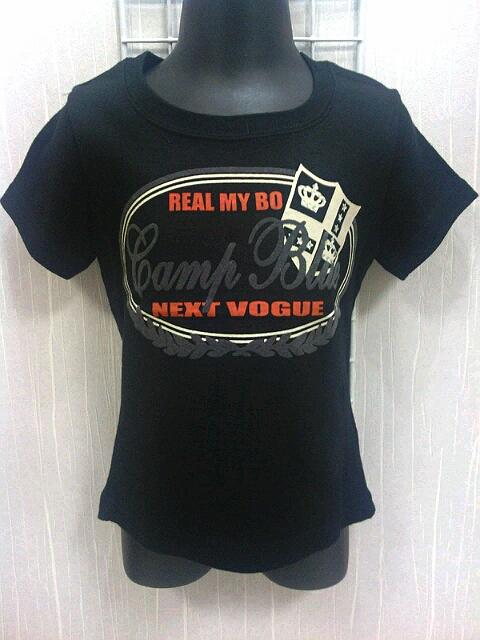 Tシャツ0621-2