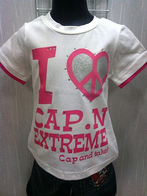 Tシャツ0625-01