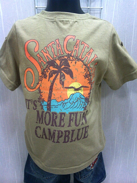 Tシャツ0625-02