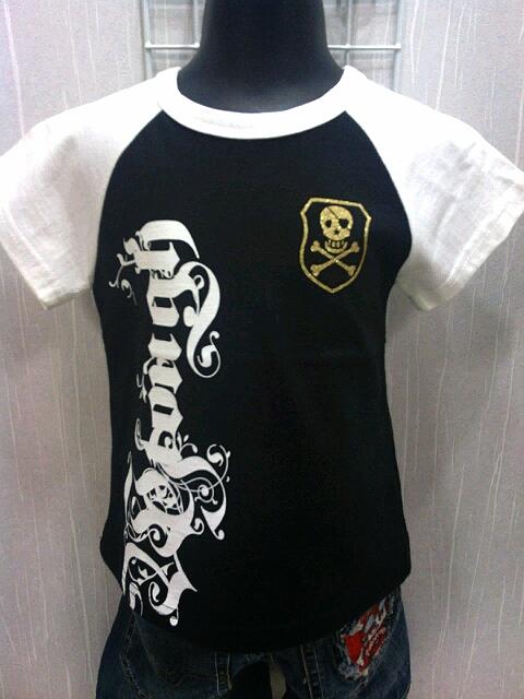 Tシャツ0625-03