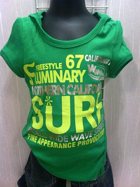 Tシャツ0625-04