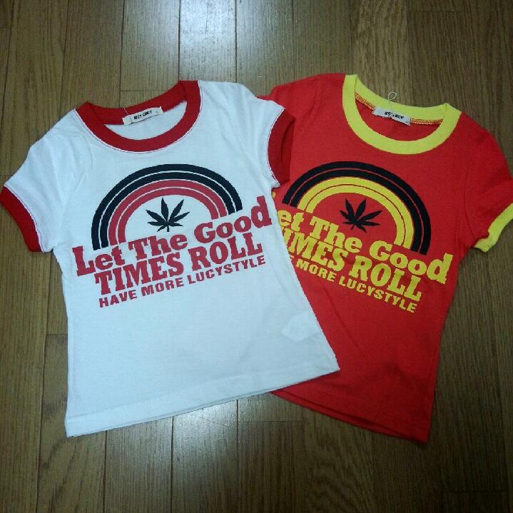 Tシャツ0904−01