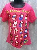 Tシャツ0624-02