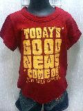 Tシャツ0625-05