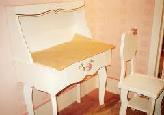 テーブル(2)