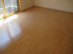 相模原市 マンションの空き室清掃