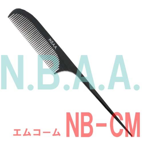 N.B.A.A. エムコーム NB-CM (Mコーム) NBAA