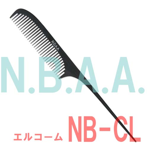 N.B.A.A. エルコーム NB-CL (Lコーム) NBAA