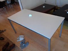 アウトレット!ミーティングテーブル