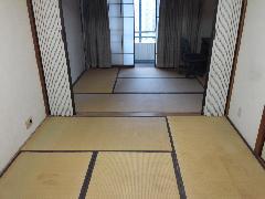 Reルーム   東京都目黒区