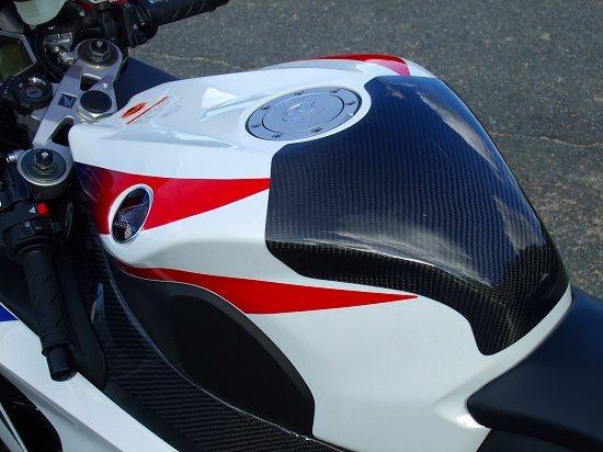 Cbr1000rr 08 11 レース用バイクパーツの製造 販売 自動車板金