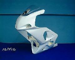 '01〜'02 GSX−R1000 フルカウル