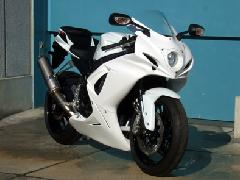 �f�P�P�`�@�f�r�w�|�q�U�O�O�^�V�T�O�@�X�g���[�g�t���J�E��<STREET UPPER AND LOWER FAIRING>
